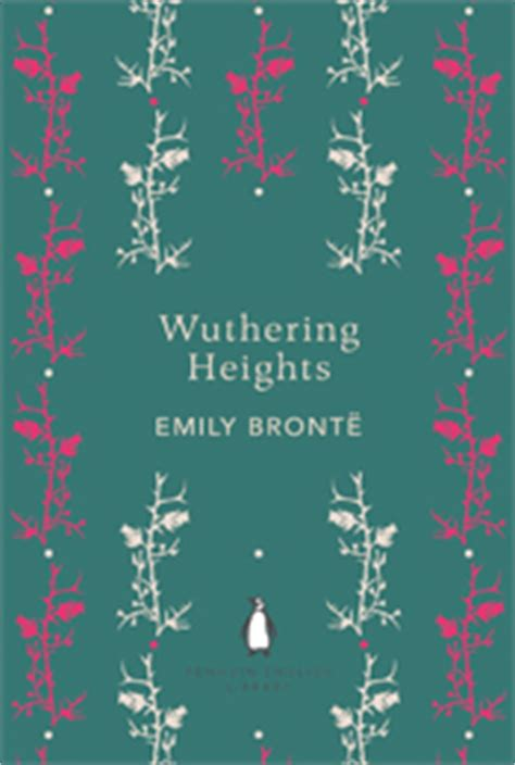 14 Quotes From Wuthering Heights That Are Drunk On Love