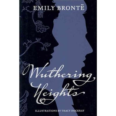 Wuthering Heights Theme of Love - Shmoop