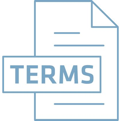 TERMS OF CONTRACT Revised 3 28 11 Essay - 1162 Words